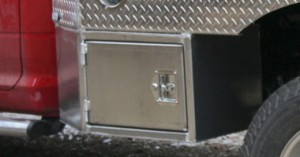 Long Box Flat Bed Silverlake Manufacturing